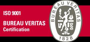 Ventec Maroc ISO 9001 ISO 14001 Version 2015